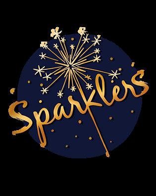 Sparklers_20210201112849.png
