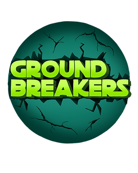 Ground Breakers_20210201112919.png