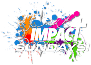 IMPACT-SUNDAYS-300x213.png