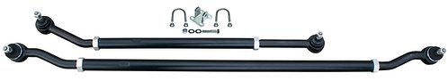 JK-9703 - JK Currectlync® Modular Extreme Duty Steering System
