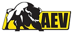 AEV_Bison_Logo_edited.png