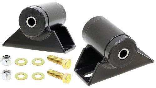 CE-9201 - TJ/LJ/YJ/XJ/MJ Heavy Duty Motor Mounts