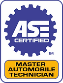 ase-master-auto-tech-225x300.png
