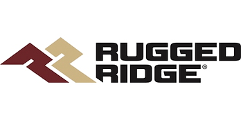 Rugged Ridge Jeep