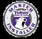 Yukon Master Installer