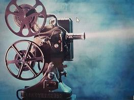projektor obrazek.jpg