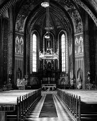 kostel zevnitr.jpg