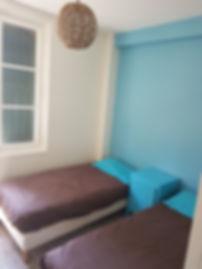 Sophias chambre 8.jpg