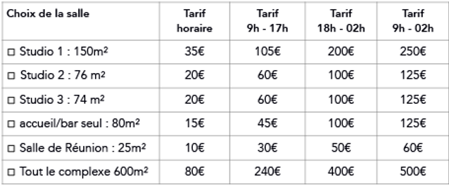TARIF-SALLE.png