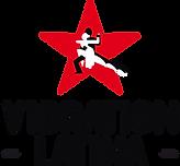 Logo-Vibration-Latina-haut-quadri.png