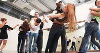 dance-classes-3.jpg