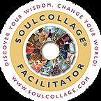 facilitator_logo-slogan_H2v1_3_LR_edited