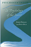 Psychosynthesis_a_psychology_of_the_spir