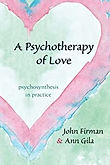 Psychotherapy_of_love.jpg