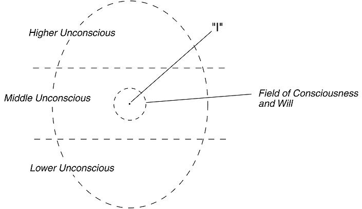Oval dyagram.png