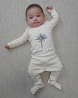 baby_ca10.jpeg