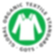 gots-logo_cmyk_jpg.jpg