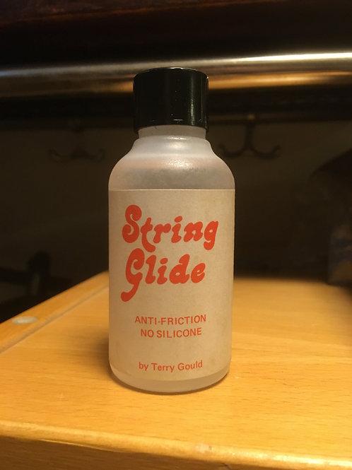 String Glide