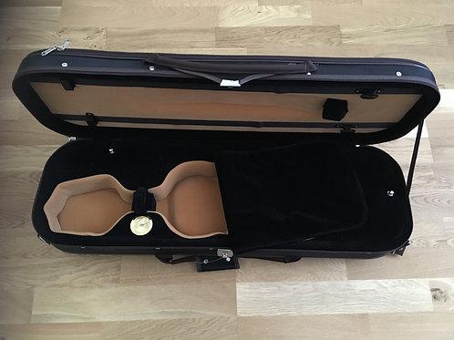 Violin Etu i4/4