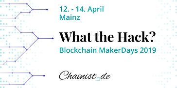Blockchain MakerDays 2019.jpg