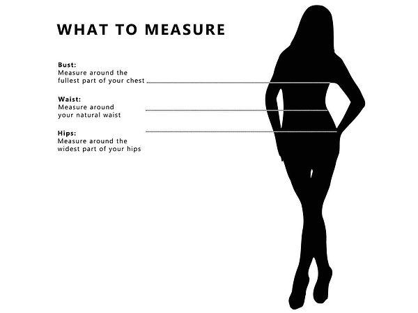 womens-size.jpeg