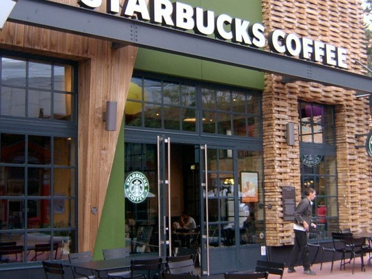 Starbucks After Anti-Bias Training: Will It Last?
