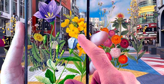 AR Flower 02 @giantb16, Joonsik Shin.png