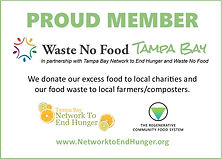 Proud Member_Waste No Food.png.jpg