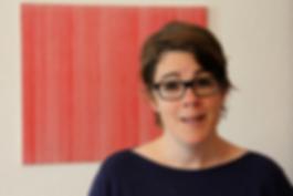 Annette Müllenbeck, B.Sc. Psychologie & Dipl.-Kauffrau