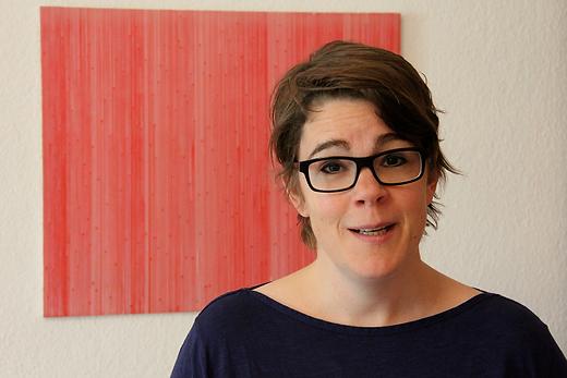 Annette Müllenbeck, B.Sc.Psychologie Therapie Beratung Coaching