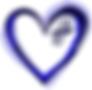 heart symbol.png