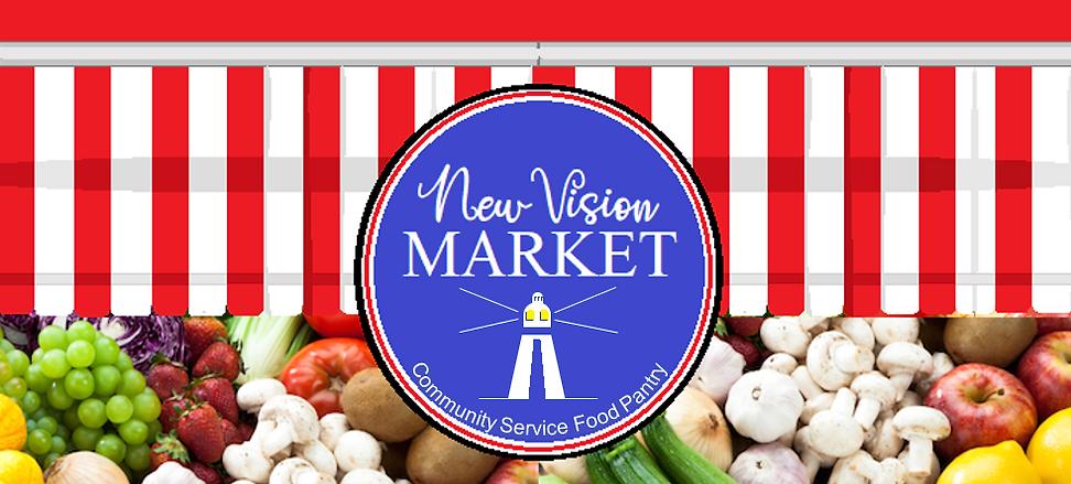 nv market.png