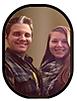 Zeph & Tori Crist.png