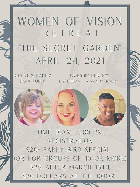 flyer for women of vision.jpg