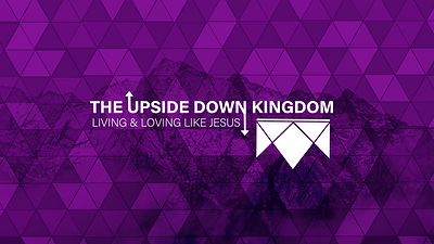 The-Upside-Down-Kingdom-1024x576.png
