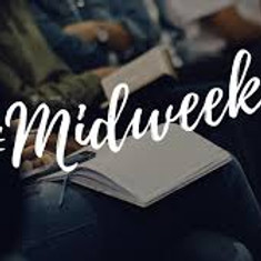 Midweek Ministries