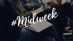 Midweek.jpg