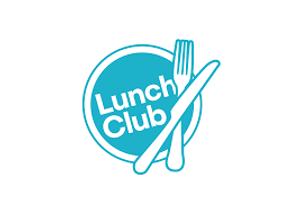 Lunch club 2.png