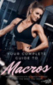 ebook cover.png