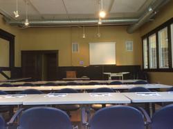 Classroom set