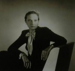 Sally Jones Sexton