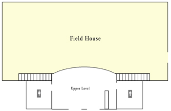 FH Floor plan