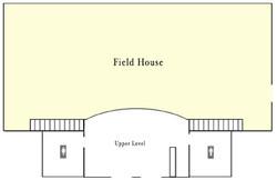 FH Floor plan