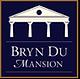 Bryn Du Mansion Logo.png