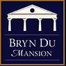 Bryn Du Mansion Logo.png