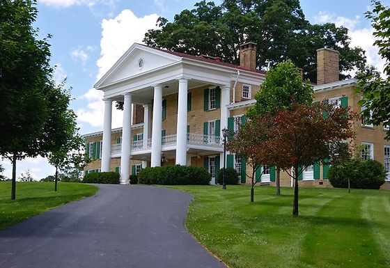 Mansion19.jpg