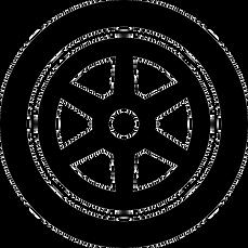 pnghut_wheel-brand-tyre-logo.png