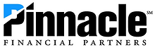 Pinnacle Financial Partners.png