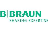 b.braun_logo.jpg