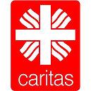 Caritas_Logo_grosse_Aufloesung.jpg